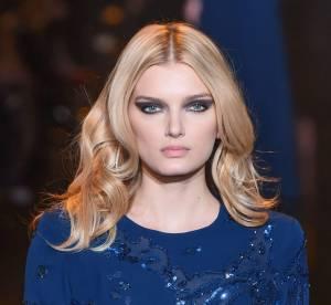 Beauté : les 20 tendances maquillage et coiffure de l'automne-hiver 2015-2016