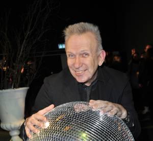 Jean Paul Gaultier : il se confie sur la disparition de l'amour de sa vie