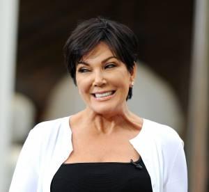 Kris Jenner dit bye bye à son toyboy et s'en retourne au célibat !