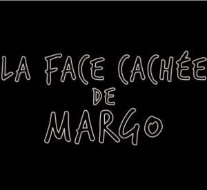 """La face cachée de Margo"" : John Green balade Cara Delevingne et Nat Wolff"