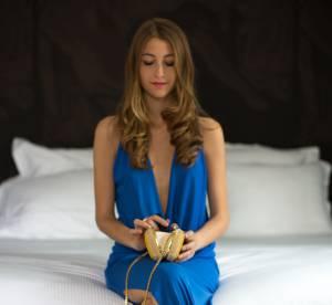 """""""C'est ma robe"""" : le service de location de robes qui change la vie !"""
