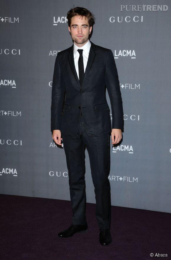 Au centre des rumeurs, Robert Pattinson a eu droit à 15 conquêtes différentes dans les tabloïds depuis sa rupture avec Kristen Stewart.