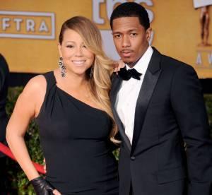 Mariah Carey : Nick Cannon prêt à tout révéler