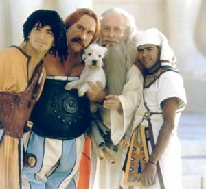 Astérix et Obélix Mission Cléopâtre : le film culte en 5 anecdotes