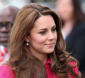 Kate Middleton enceinte : les bookmakers paniquent avant l'arrivée du bébé