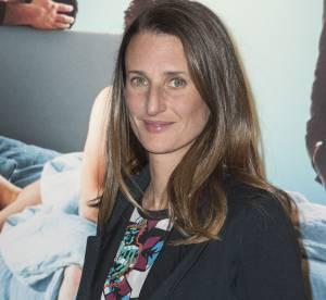 """Camille Cottin : 6 infos pour savoir qui est vraiment """"la connasse"""""""