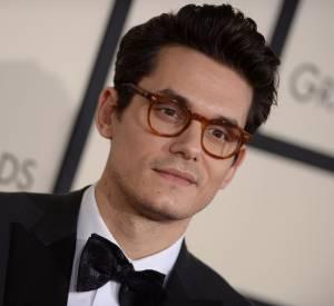 Pour John Mayer, l'acte sexuel en lui-même n'est pas franchement intéressant.
