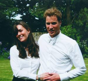 Kate Middleton, 4 ans de mariage avec William : les hommes de sa vie...