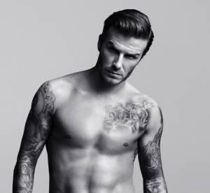 David Beckham : 40 ans et autant de top que de flop