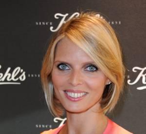 Sylvie Tellier, coup de gueule sur Twitter : elle dément les rumeurs de mariage