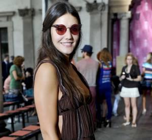 Margherita Missoni : héritière et maman, rencontre avec une papesse de la mode