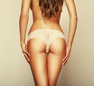 Comment éliminer la cellulite sur les fesses ?