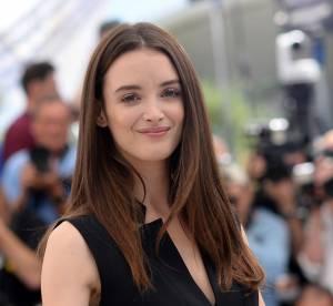 Charlotte Le Bon, rayonnante pour présenter le dernier Pixar à Cannes