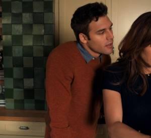 """Bande annonce du film """"Un voisin trop parfait"""" avec Jennifer Lopez."""