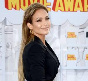 """Jennifer Lopez : """"J'ai enfin appris à m'aimer. Je suis devenue plus humble"""""""