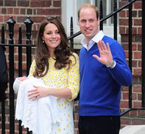Kate Middleton : ses secrets minceur post-grossesse