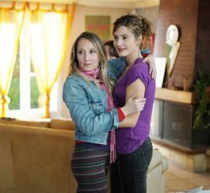 Qui c'est les plus forts ? C'est Alice Pol et Audrey Lamy !