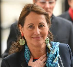 Ségolène Royal : Arriviste et incontrôlable pour la majorité des français