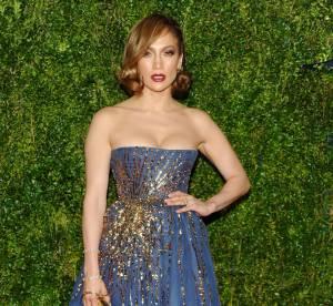 Jennifer Lopez, Kendall Jenner... Les femmes les plus sexy des Tony Awards