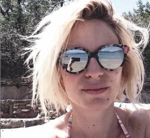 """""""Touche Pas à Mon Poste"""" : Dorothée Kristy, qui est la nouvelle bombe de D8 ?"""