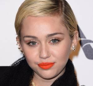 Miley Cyrus : Seins nus sur Instagram, elle choque les internautes