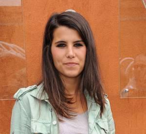 Karine Ferri, belle méditerranéenne : son secret pour des vacances réussies