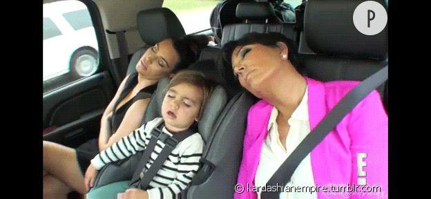 http://kardashianempire.tumblr.com