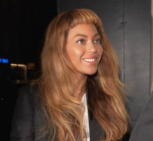 Charlene de Monaco, Beyoncé... Les pires coiffures ratées des stars en 13 photos