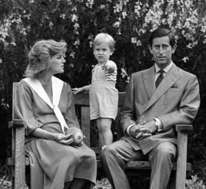 Princesse Diana : près de 20 ans après sa mort, une photo inédite fait surface