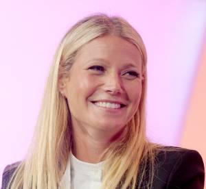 Gwyneth Paltrow : sa rupture avec Chris Martin, ses enfants... elle se confie