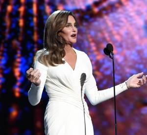 Caitlyn Jenner : le détail qui l'empêche d'être une femme