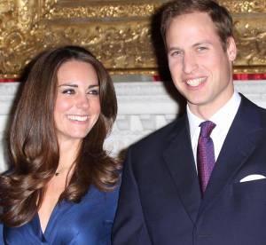 Kate Middleton : la plus culte de ses robes est à nouveau en boutique !