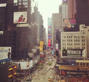 New York : brunch, shopping et manucure, nos bonnes adresses