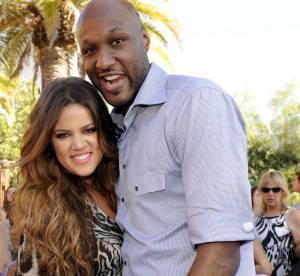 Khloe Kardashian et Lamar Odom en couple ? La nature de leur relation intrigue