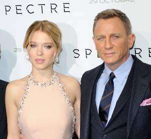 Daniel Craig, sex-symbol à l'anglaise : retour sur ses plus belles conquêtes