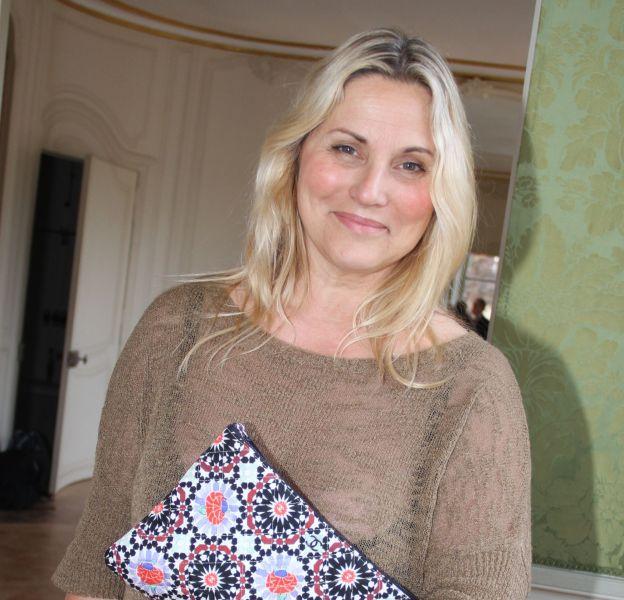 Sophie Favier : l'animatrice sera suivi par un préparateur sportif et une nutritionniste pour perdre quinze kilos.