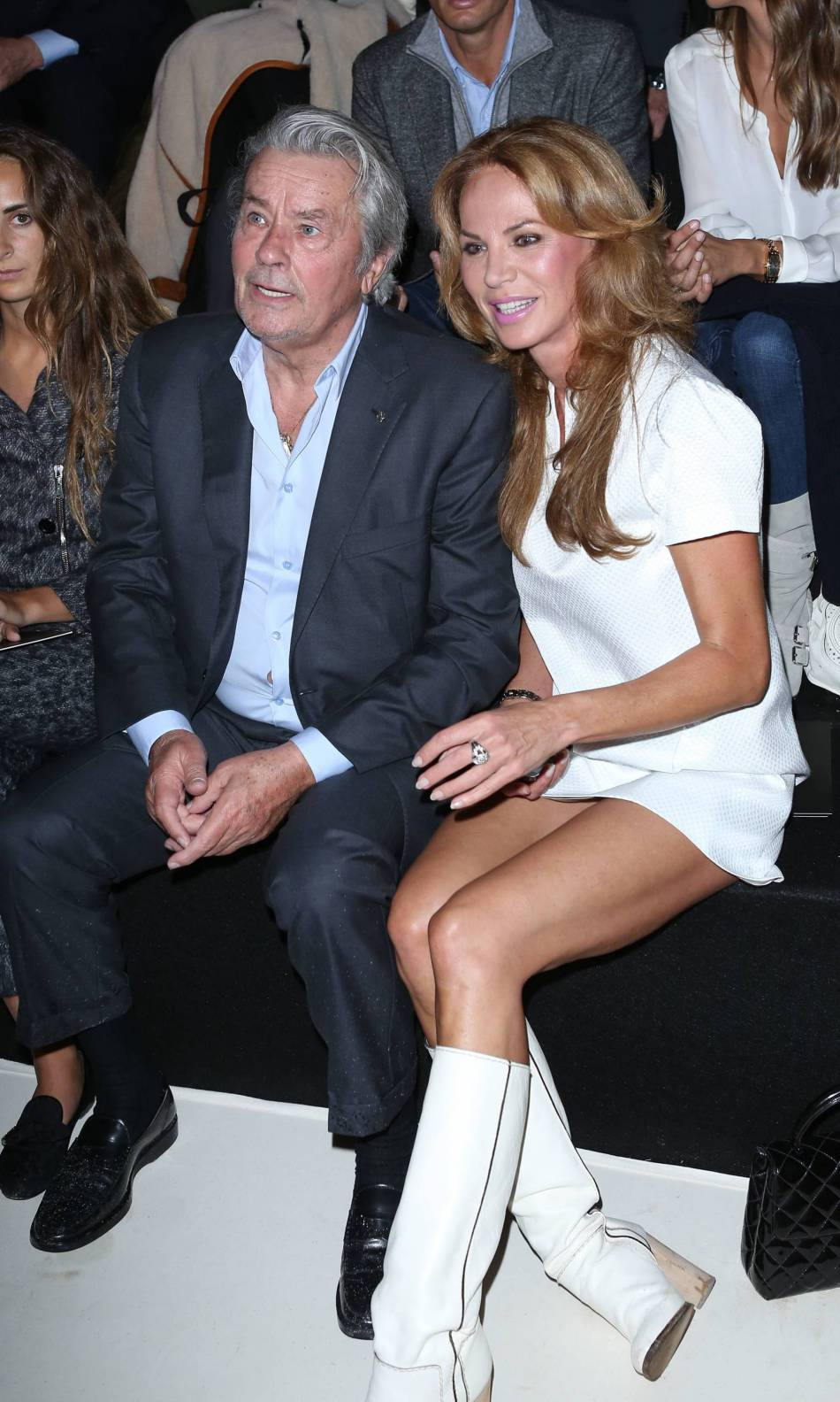 recherche femme celibataire gratuit Cannes