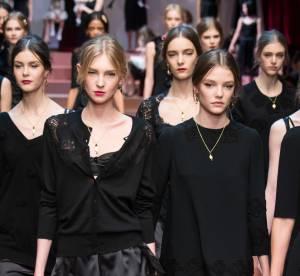 Fashion Week de Milan : le calendrier des défilés de l'Automne-Hiver 2016/2017
