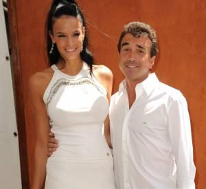 Jade Foret et Arnaud Lagardère ont trois enfants que l'on peut voir grandir sur le compte Instgram de leur maman.