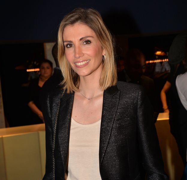 Alexandra Rosenfeld, reine des nuits parisiennes et DJette en herbe !