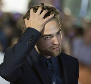 Robert Pattinson, une égérie de plus en plus présente chez Dior !