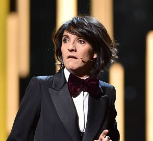 César 2016 : le meilleur et le pire du tapis rouge