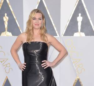 Oscars 2016 : Kate Winslet, Jennifer Lawrence, Olivia Wilde, tous les looks...