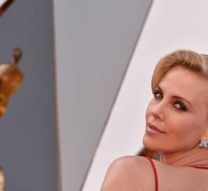 Oscars 2016 : notre sélection des 15 plus belles mises en beauté
