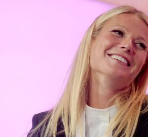 Gwyneth Paltrow : luxe et bio, la formule magique de sa ligne de cosmétiques
