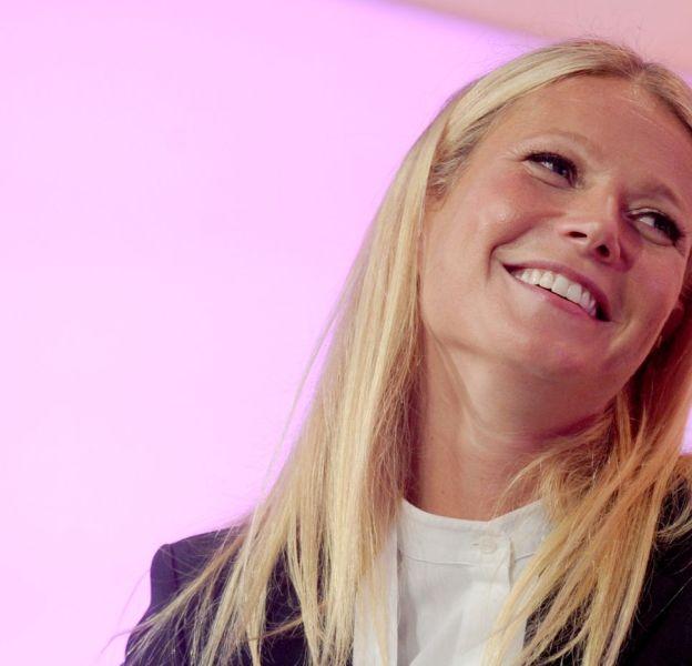 Gwyneth Paltow vient de sortir sa gamme de produits de beauté bio et luxe !