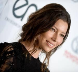Jessica Biel fête ses 34 ans, les 21 plus beaux looks de madame Timberlake