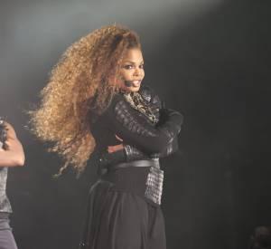 Janet Jackson est de retour mais alors qu'elle fête ses 50 ans en ce 16 mai, elle met sa carrière entre parenthèses pour devenir maman !