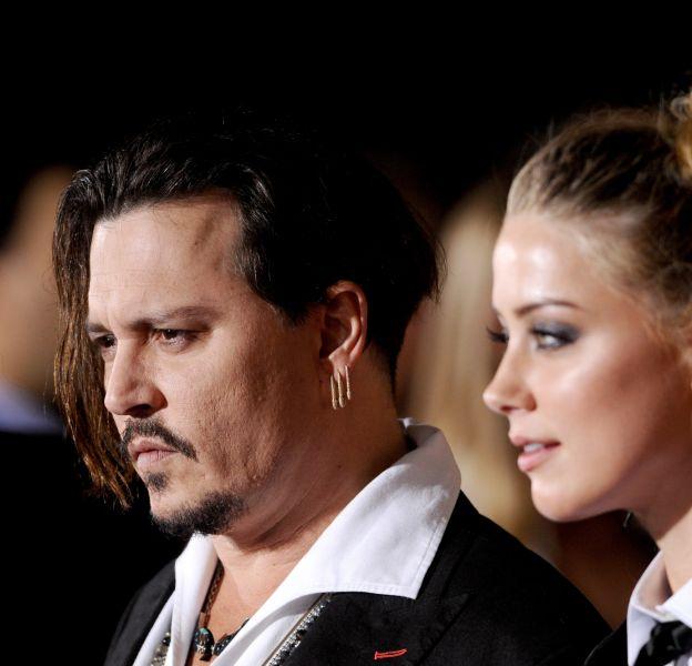 Mauvaise nouvelle pour Amber Heard dans son affaire de divorce avec Johnny Depp.