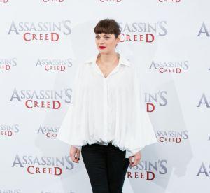 Marion Cotillard enceinte : top 5 de ses looks de grossesse